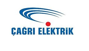 Cagri Electric