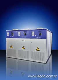 Voltage Regulators Voltage Stabilizers Voltage